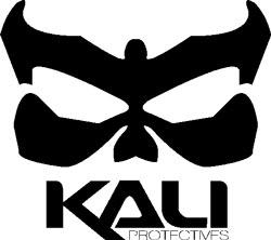 kali_protectives_logo