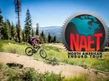 CES Round 5 — Northstar Enduro — joins 2015 NAET
