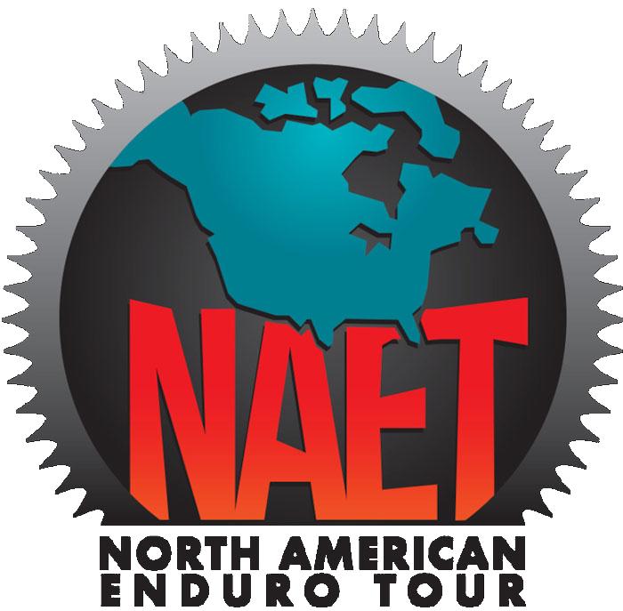 naet_logo_nobackgroud