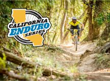 Pinkbike Interview: Steve and Erik from California Enduro Series