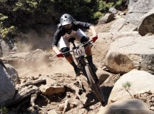 Round 4: July 1 – China Peak Enduro