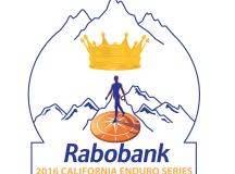 2016 Rabobank KOM & QOM Winners