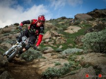 Round 1: May 6 – Mammoth Bar Enduro