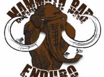 ROUND 1 RESULTS: Mammoth Bar Enduro