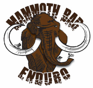 mammoth-bar-enduro-logo-small