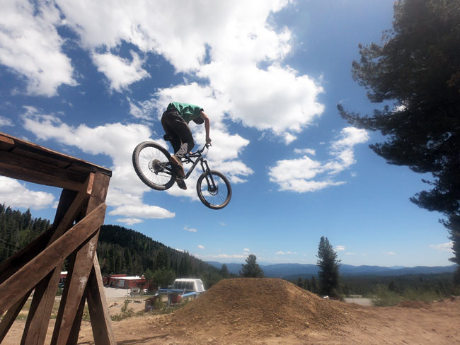 Shasta-MAmrot-Road-Gap-Taylor-19