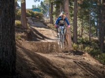 Round 5: July 21-23 – Crafts and Cranks Enduro