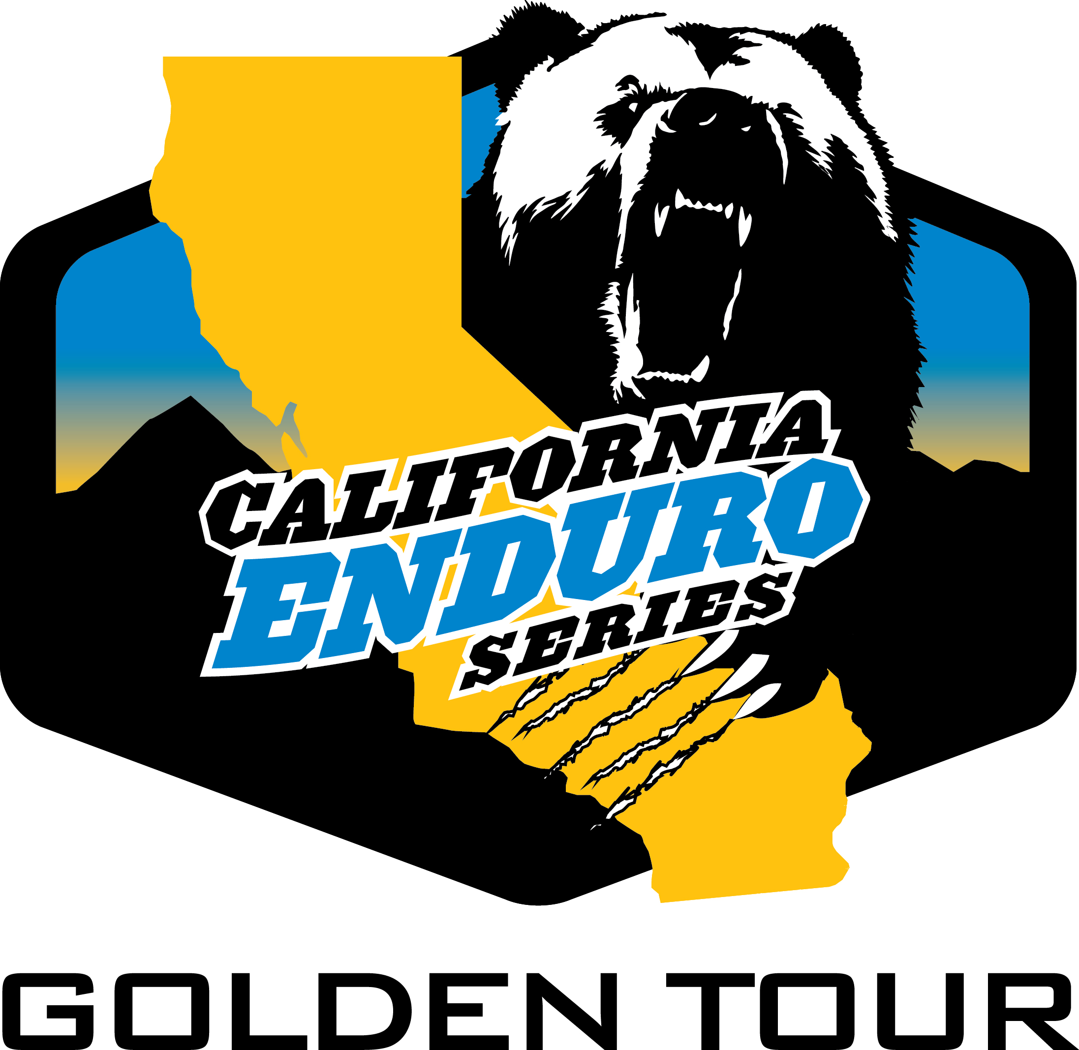 CES Golden Tour