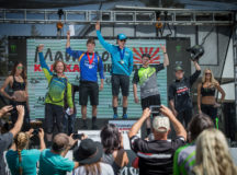 VitalMTB: 2016 California Enduro Series Finals / Golden Tour Finals: Kamikaze Bike Games Enduro