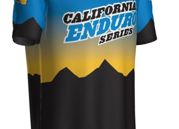 CES Jerseys Available Now!