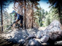 ROUND 5 RESULTS: Crafts and Cranks Enduro