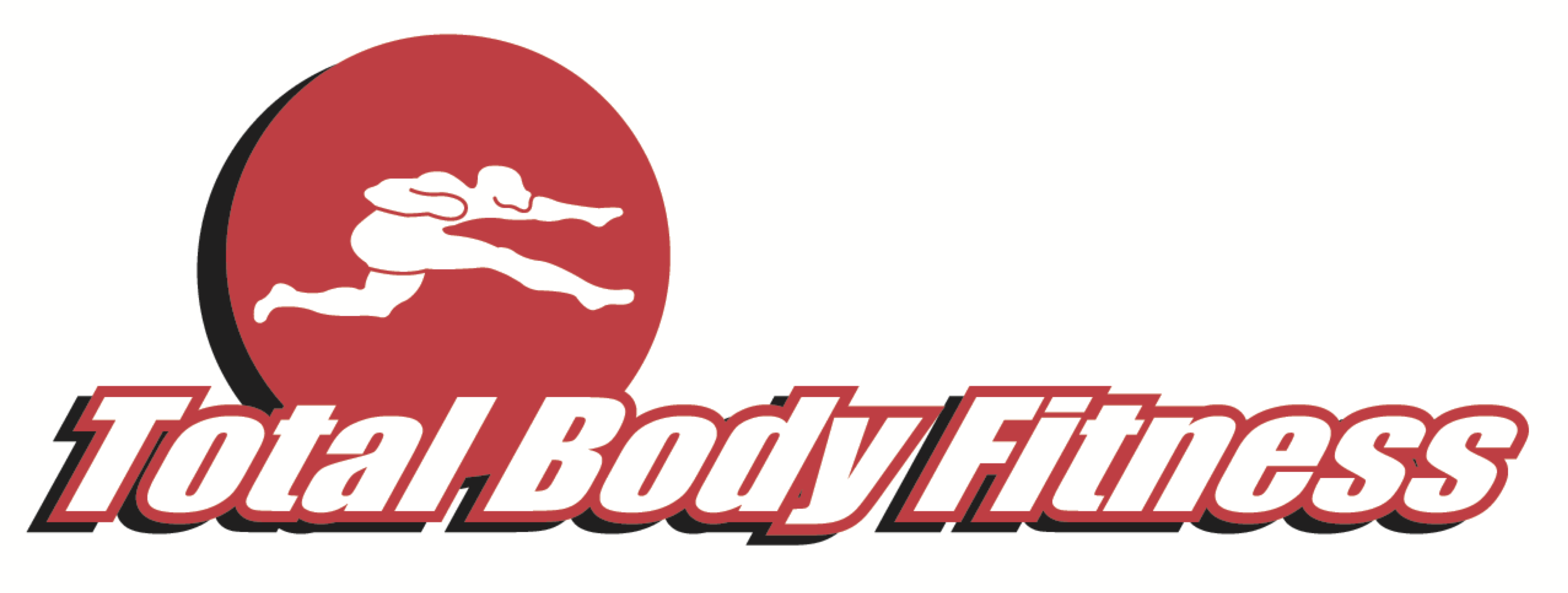 Total Body Fitness