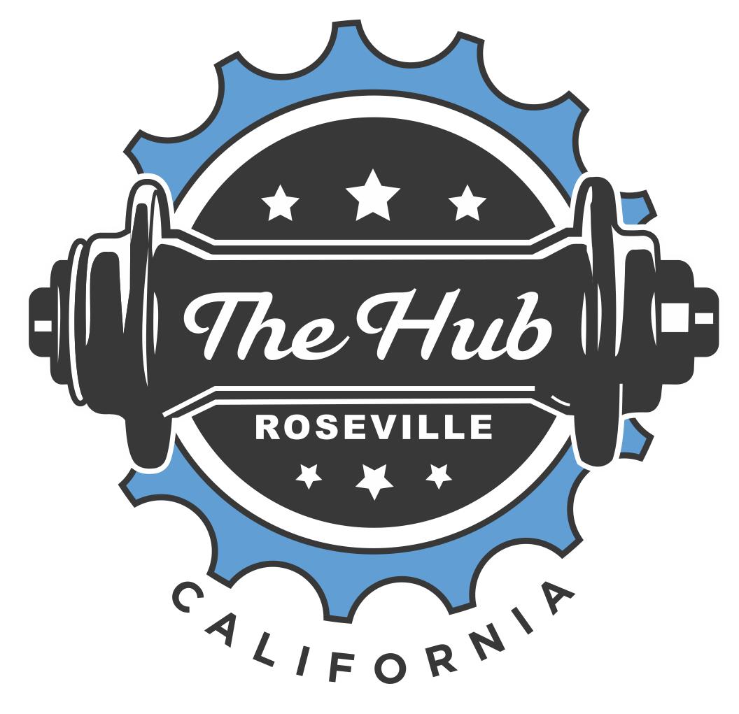 The Hub Bicycle