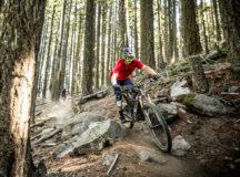 ROUND 8 RESULTS: Ashland Mountain Challenge