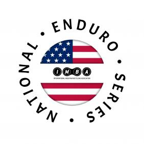 IMBA National Enduro Series