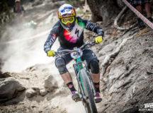 ROUND 7 RESULTS: Kamikaze Bike Games Enduro