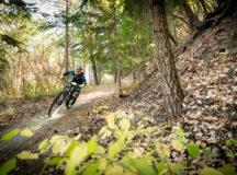 2017 Season Finale: Ashland Mountain Challenge