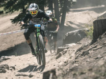ROUND 4 RESULTS: Crafts and Cranks Enduro