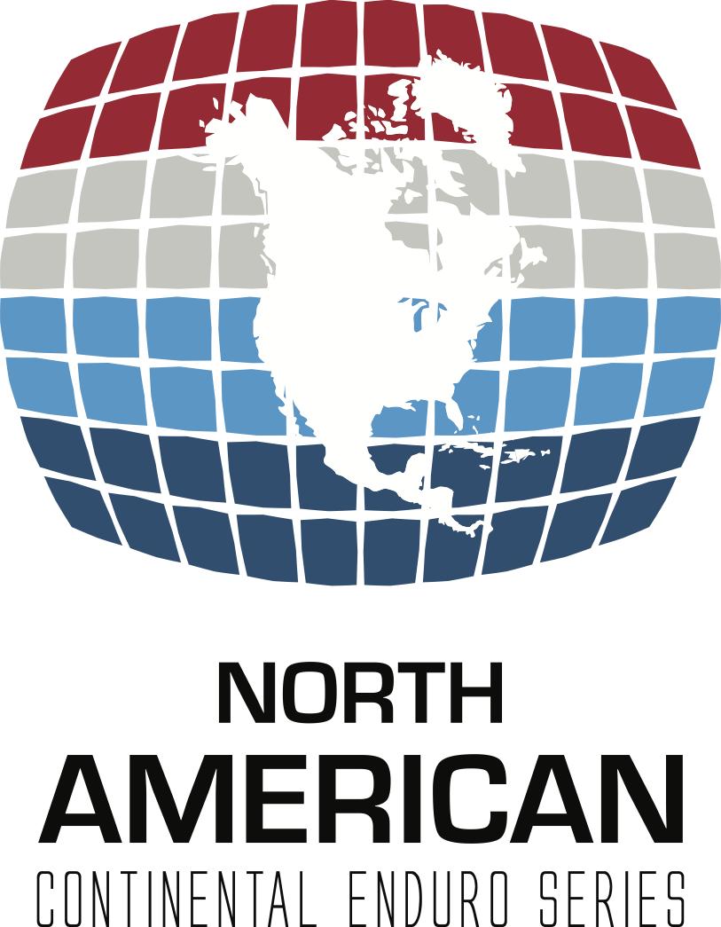 EWS North America Continental Series