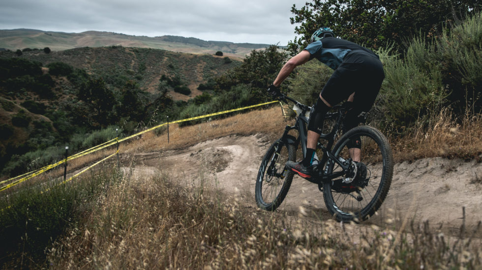 PINKBIKE Race Report – 2018 Season Kick Off : CCCX Toro Enduro